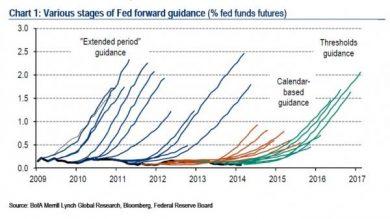 forward guidance_0